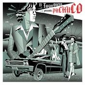 Pachuco Songs