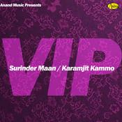 Vip Songs Download: Vip MP3 Punjabi Songs Online Free on