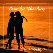 Love In The Sun Songs