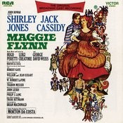 Maggie Flynn (Original Broadway Cast Recording) Songs