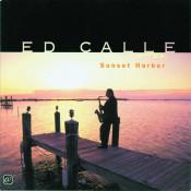 Sunset Harbor Songs