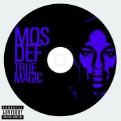TRUE MAGIC Songs