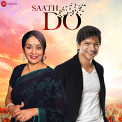 Saath Do Song
