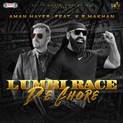 Lumbi Race De Ghore Song