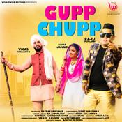 Gupp Chupp Song