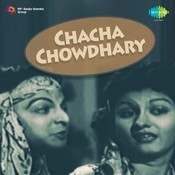 Chacha Chowdhary Songs
