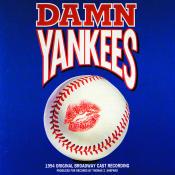 Damn Yankees Songs