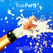 True Party Songs
