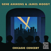 Chicago Concert Songs