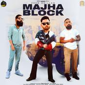 Majha Block Song