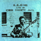 Live In Cook County Jail Songs