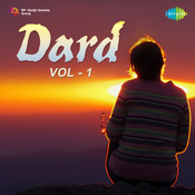 Dard Vol 1 Songs