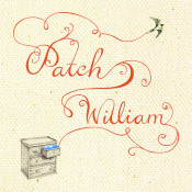 Patch William Songs