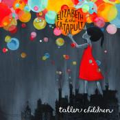 Taller Children Songs