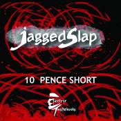 10 Pence Short Songs