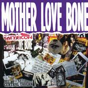 Mother Love Bone Songs