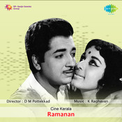 Ramanan Songs