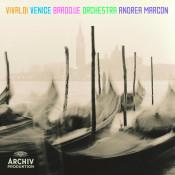 Vivaldi Concerti E Sinfonie Per Archi Songs