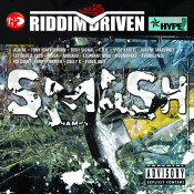 Riddim Driven Smash Songs