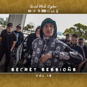 Grind Mode Cypher Secret Sessions, Vol. 16 Song
