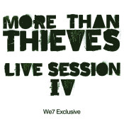 Live Sessions Iii Songs
