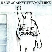 The Battle of Los Angeles Songs