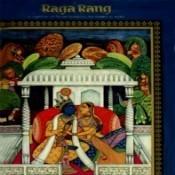 Raga Rang Songs