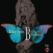 B In The Mix, The Remixes Vol 2 Songs