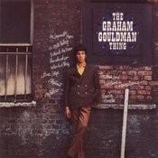 The Graham Gouldman Thing Songs