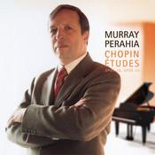 Chopin: 24 Études, Op. 10 & Op. 25 Songs