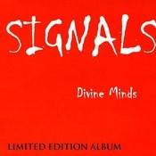Divine Minds Songs