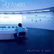 Machine & Man Songs