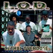 Lethal Overdose Songs