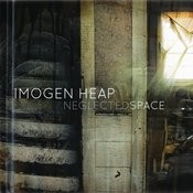 Neglected Space Songs