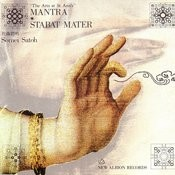 Mantra Song