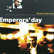 Emperors' Day Songs