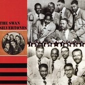 The Swan Silvertones: 1946-1951 Songs