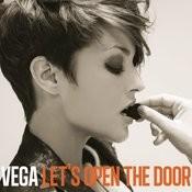 Let's Open The Door Songs