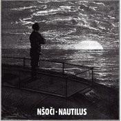 Nautilus Song