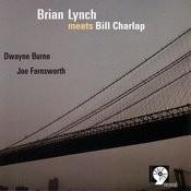 Brian Lynch Meets Bill Charlap Songs