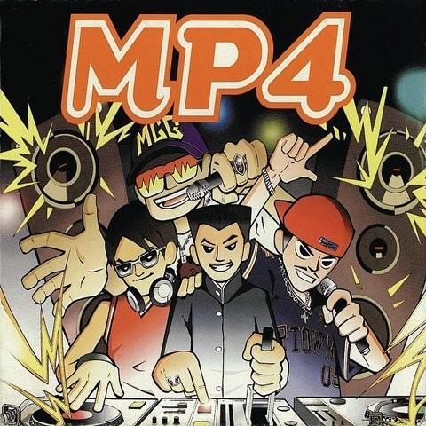 lagu india mp4 free