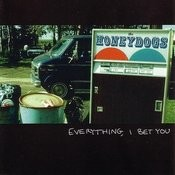 Everything, I Bet You Songs