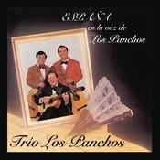 Espaa En La Voz De Los Panchos Songs
