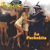 La Pachukita Cumbia Song