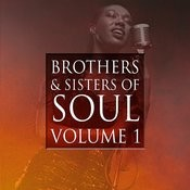 Crying Shame MP3 Song Download- Brothers & Sisters Of Soul