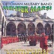 Mehter Marslari Songs