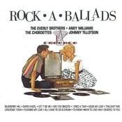 Rock-A-Ballads Songs