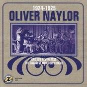 1924-1925 Songs