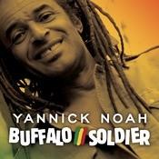 Buffalo Soldier Songs