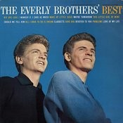 The Everly Brothers' Best Songs